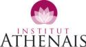 Institut Athenais