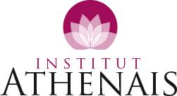 Institut Athénaïs